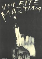 Volejte Martina
