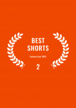 Festival AZYL Best Shorts 2