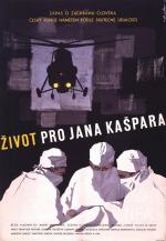 Život pro Jana Kašpara