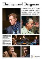 The Men and Bergman