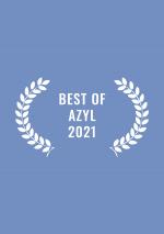 Best of Festival AZYL 2021