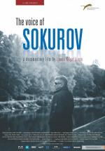 Voice of Sokurov