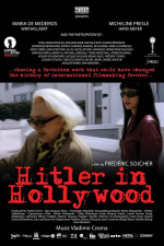 Hitler à Hollywood