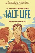 Salt of Life, The