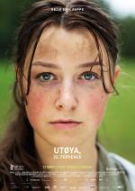U: July 22
