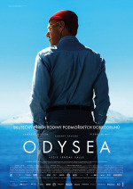 Odysea