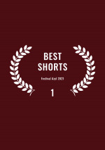 Festival AZYL Best Shorts 1